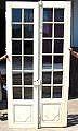 florian langenbeck historische t ren antike haust ren. Black Bedroom Furniture Sets. Home Design Ideas