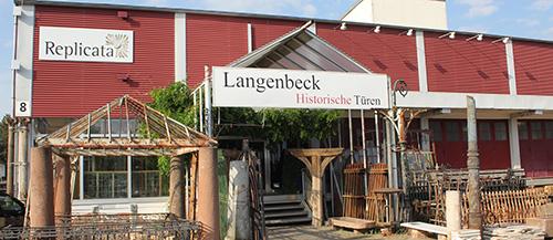 standort m lhauser stra e 8 in 79110 freiburg von florian langenbeck historische t ren. Black Bedroom Furniture Sets. Home Design Ideas