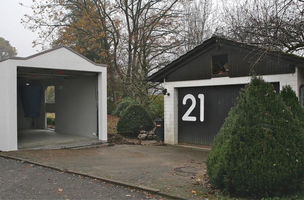 gartentore angebote von florian langenbeck historische t ren und baustoffe freiburg. Black Bedroom Furniture Sets. Home Design Ideas