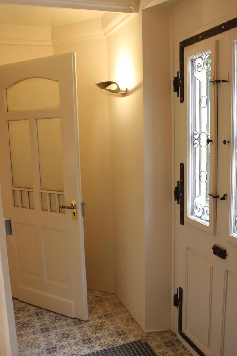 bodenfliesen angebote von florian langenbeck historische t ren und baustoffe freiburg. Black Bedroom Furniture Sets. Home Design Ideas