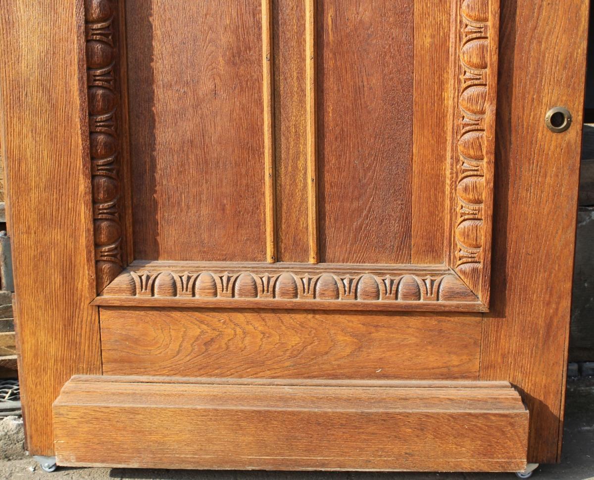 sch ne haust r aus den 30er jahren ein angebot aus der. Black Bedroom Furniture Sets. Home Design Ideas