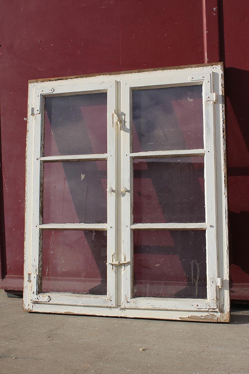 Kleine sprossenfenster angebote von florian langenbeck historische t ren und baustoffe freiburg - Oberlicht innenwand ...