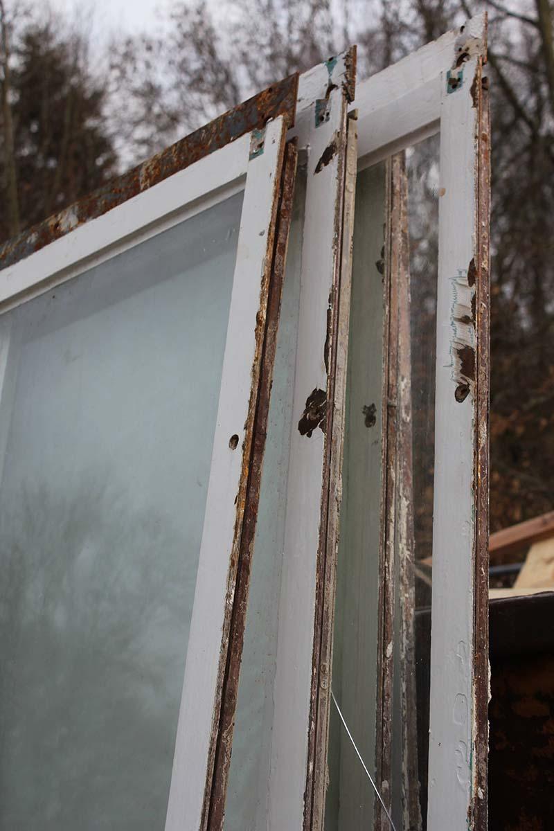 gro e eisenfenster angebote von florian langenbeck historische t ren und baustoffe freiburg. Black Bedroom Furniture Sets. Home Design Ideas