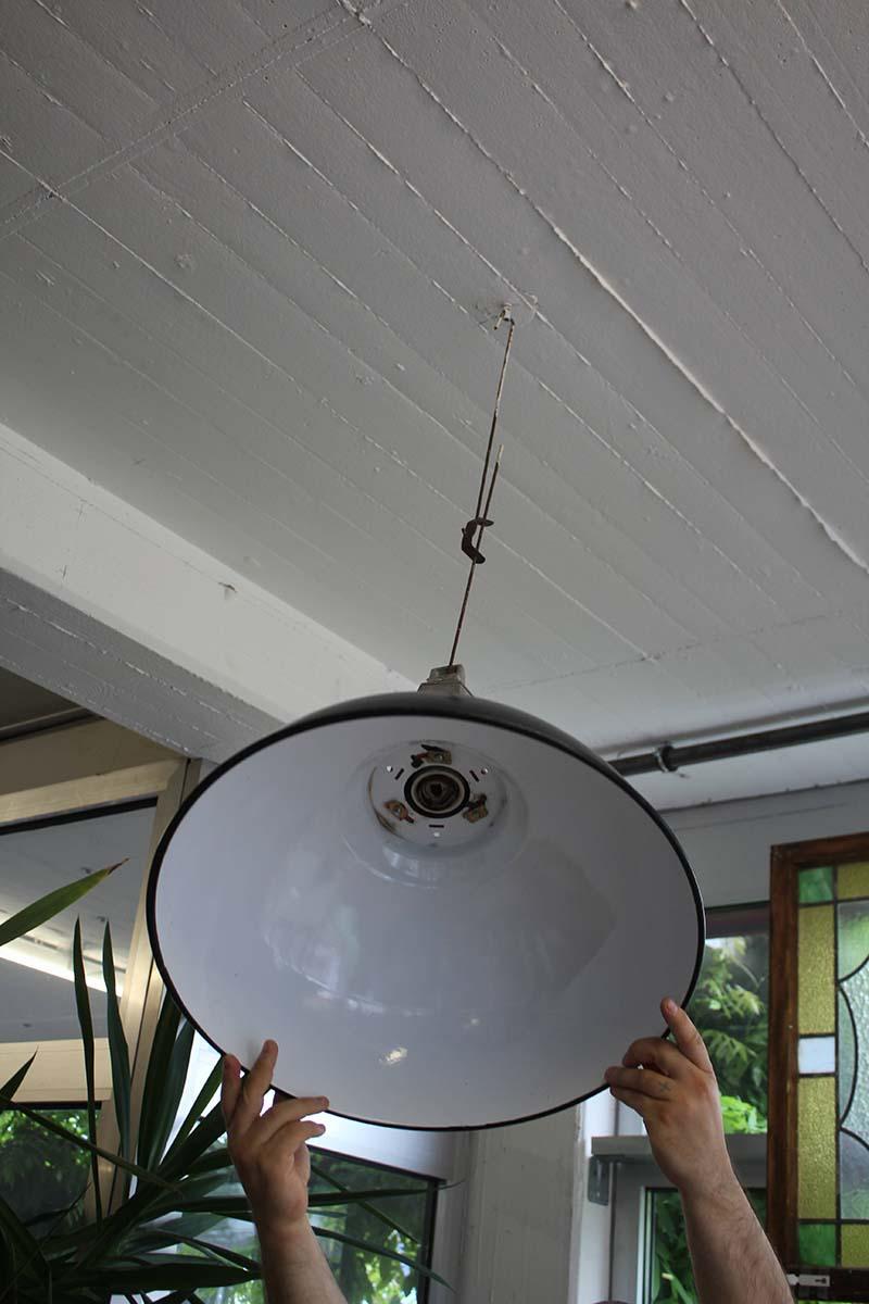 Lampen und ausleger angebote von florian langenbeck for Lampen freiburg