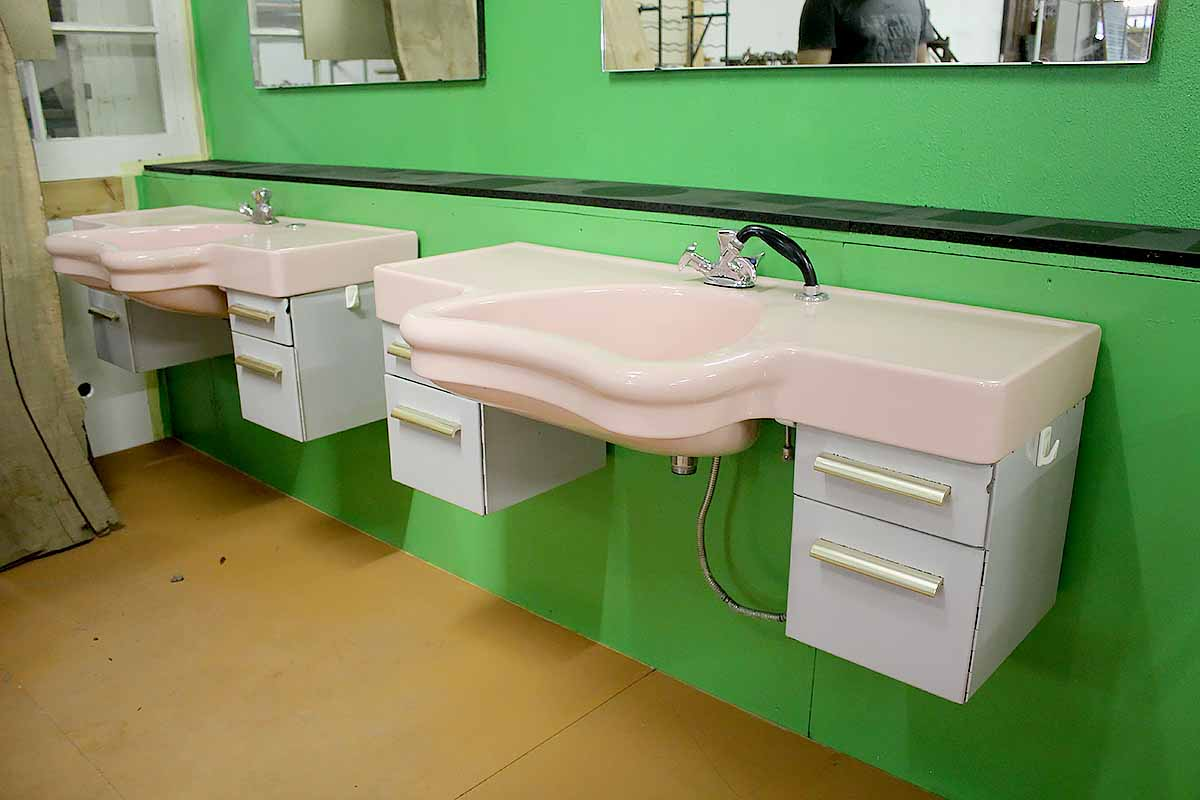 waschbecken angebote von florian langenbeck historische t ren und baustoffe freiburg. Black Bedroom Furniture Sets. Home Design Ideas