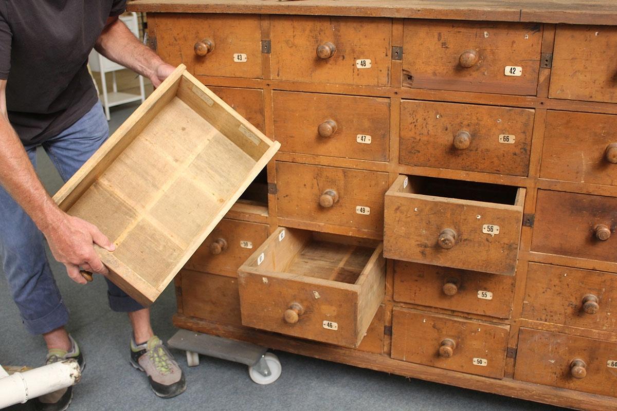 mobiliar f r innen und au en angebote von florian langenbeck historische t ren und baustoffe. Black Bedroom Furniture Sets. Home Design Ideas
