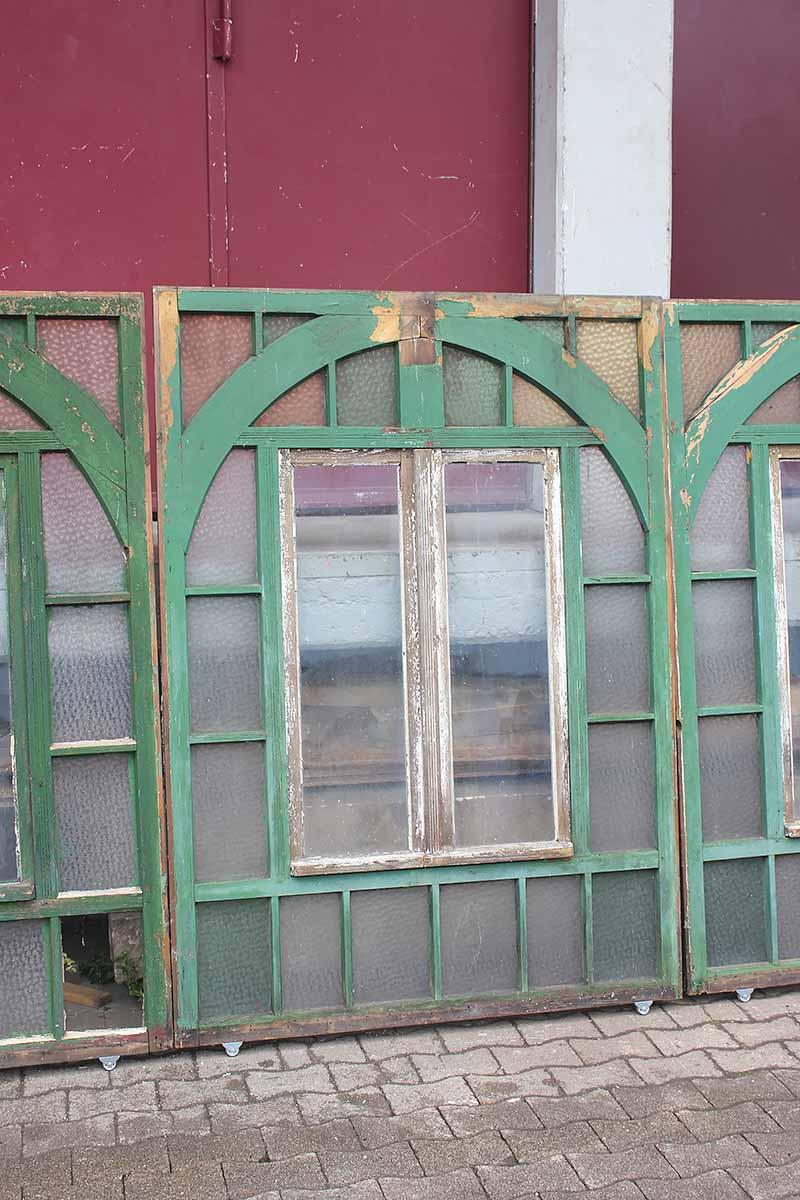 gro e sprossenfenster angebote von florian langenbeck historische t ren und baustoffe freiburg. Black Bedroom Furniture Sets. Home Design Ideas