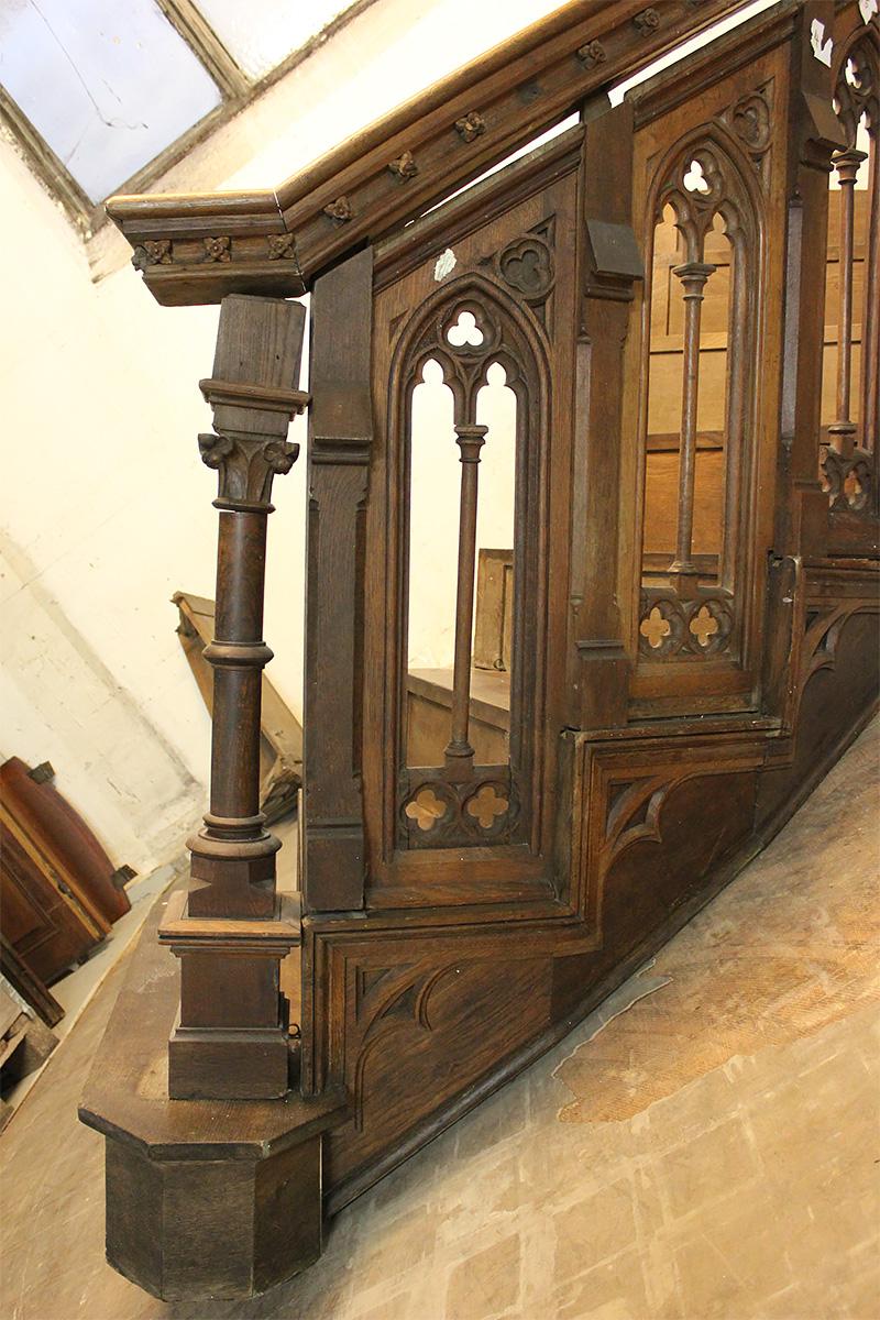 neu im netz angebote von florian langenbeck historische t ren und baustoffe freiburg. Black Bedroom Furniture Sets. Home Design Ideas