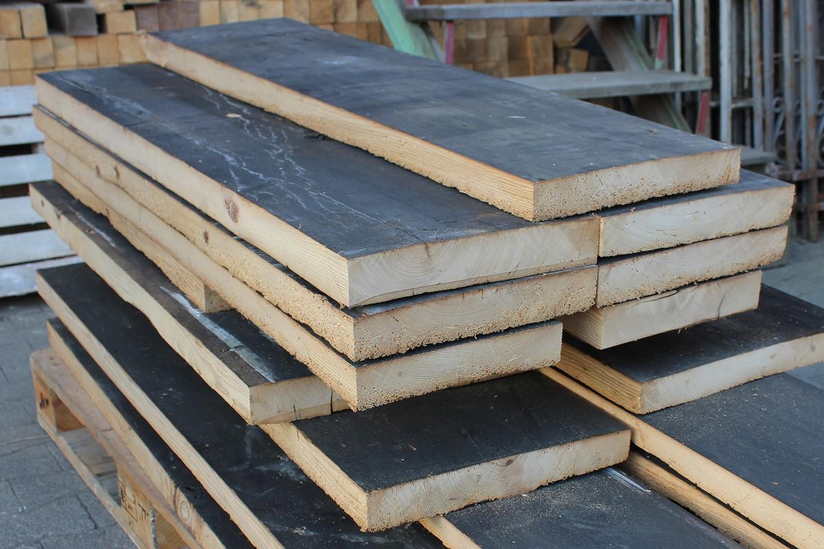 rauchholz ein angebot aus der rubrik tischplatten von florian langenbeck historische t ren. Black Bedroom Furniture Sets. Home Design Ideas