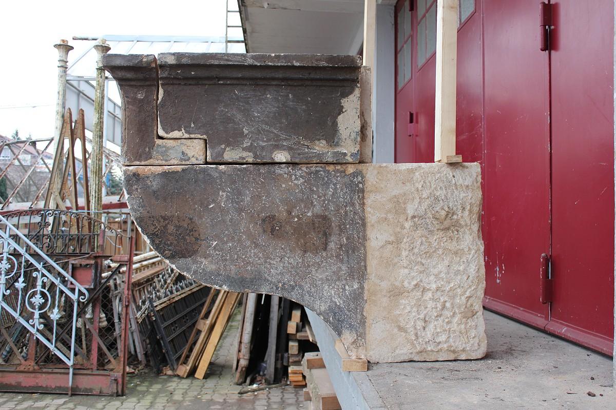 kamin angebote von florian langenbeck historische t ren und baustoffe freiburg. Black Bedroom Furniture Sets. Home Design Ideas