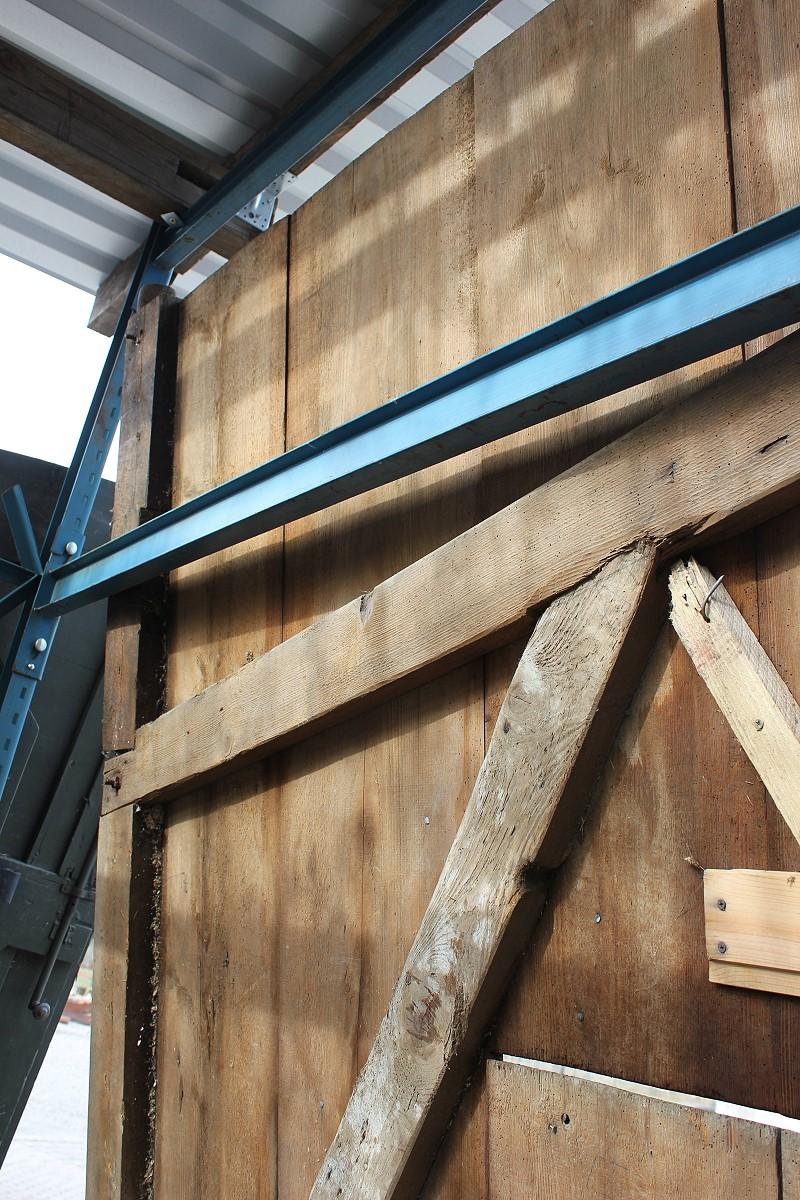 historische tore und portale angebote von florian langenbeck historische t ren und baustoffe. Black Bedroom Furniture Sets. Home Design Ideas
