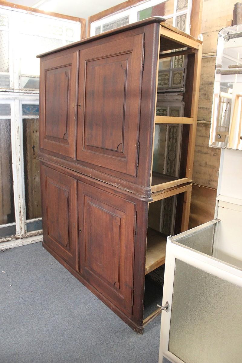 nischenschr nke ein angebot aus der rubrik mobiliar f r innen und au en von florian. Black Bedroom Furniture Sets. Home Design Ideas