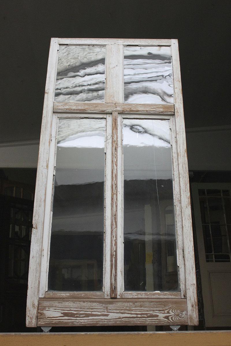 schlankes fenster ein angebot aus der rubrik gro e sprossenfenster von florian langenbeck. Black Bedroom Furniture Sets. Home Design Ideas