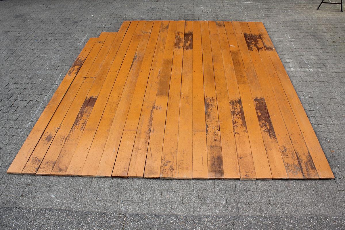 pitch pine dielen pitch pine dielen haus dekoration pitch pine dielen kiefer pechkiefer fu. Black Bedroom Furniture Sets. Home Design Ideas