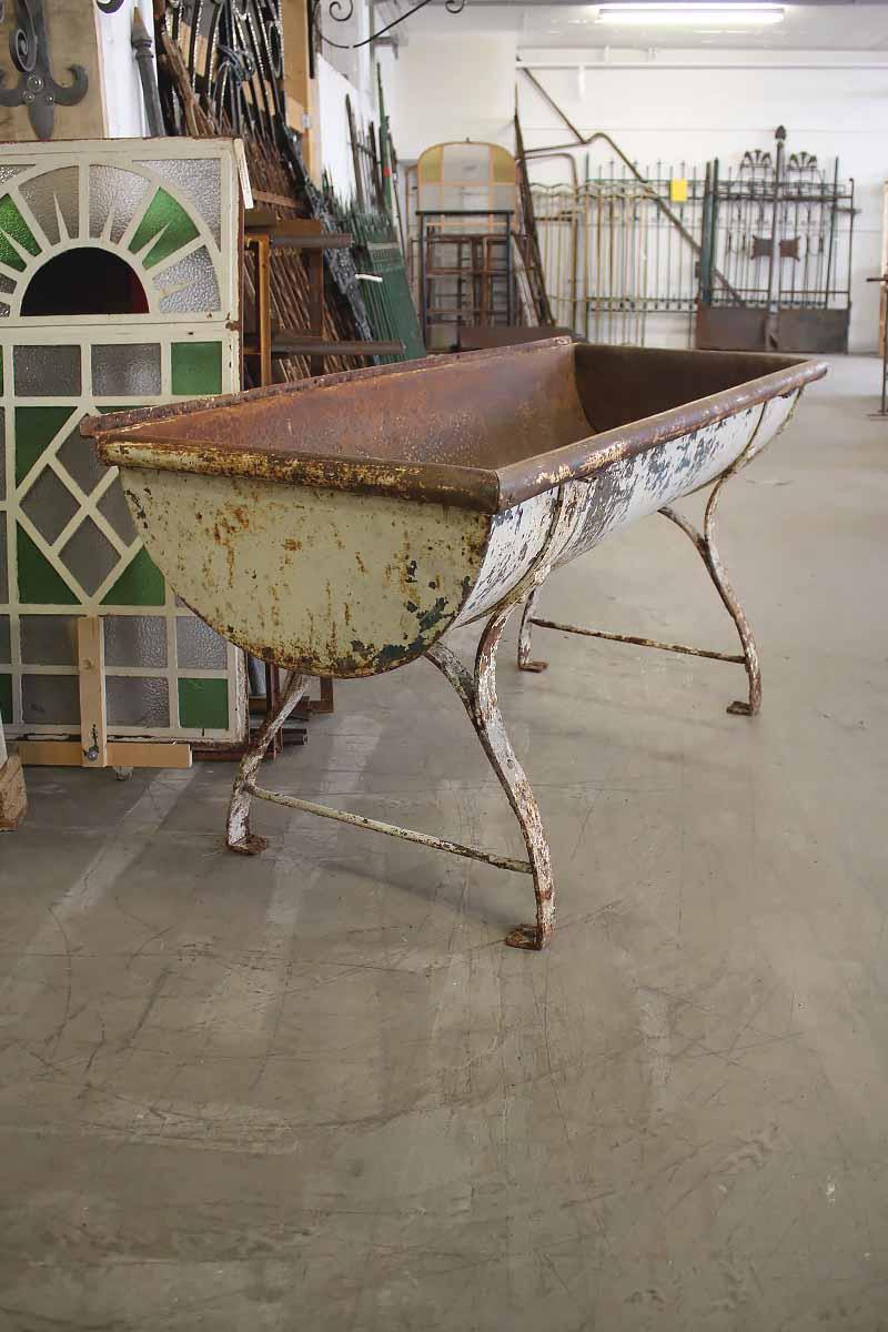 ein historischer baustoff von florian langenbeck freiburg. Black Bedroom Furniture Sets. Home Design Ideas