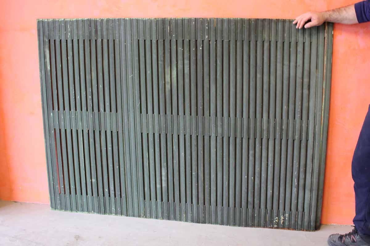Wandvertäfelung Shabby : Wandvertäfelungen und Deckenvertäfelungen ...