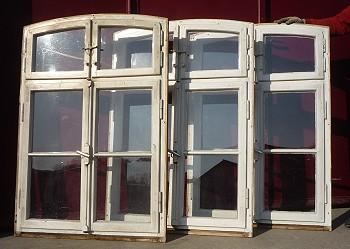 Kleine sprossenfenster angebote von florian langenbeck