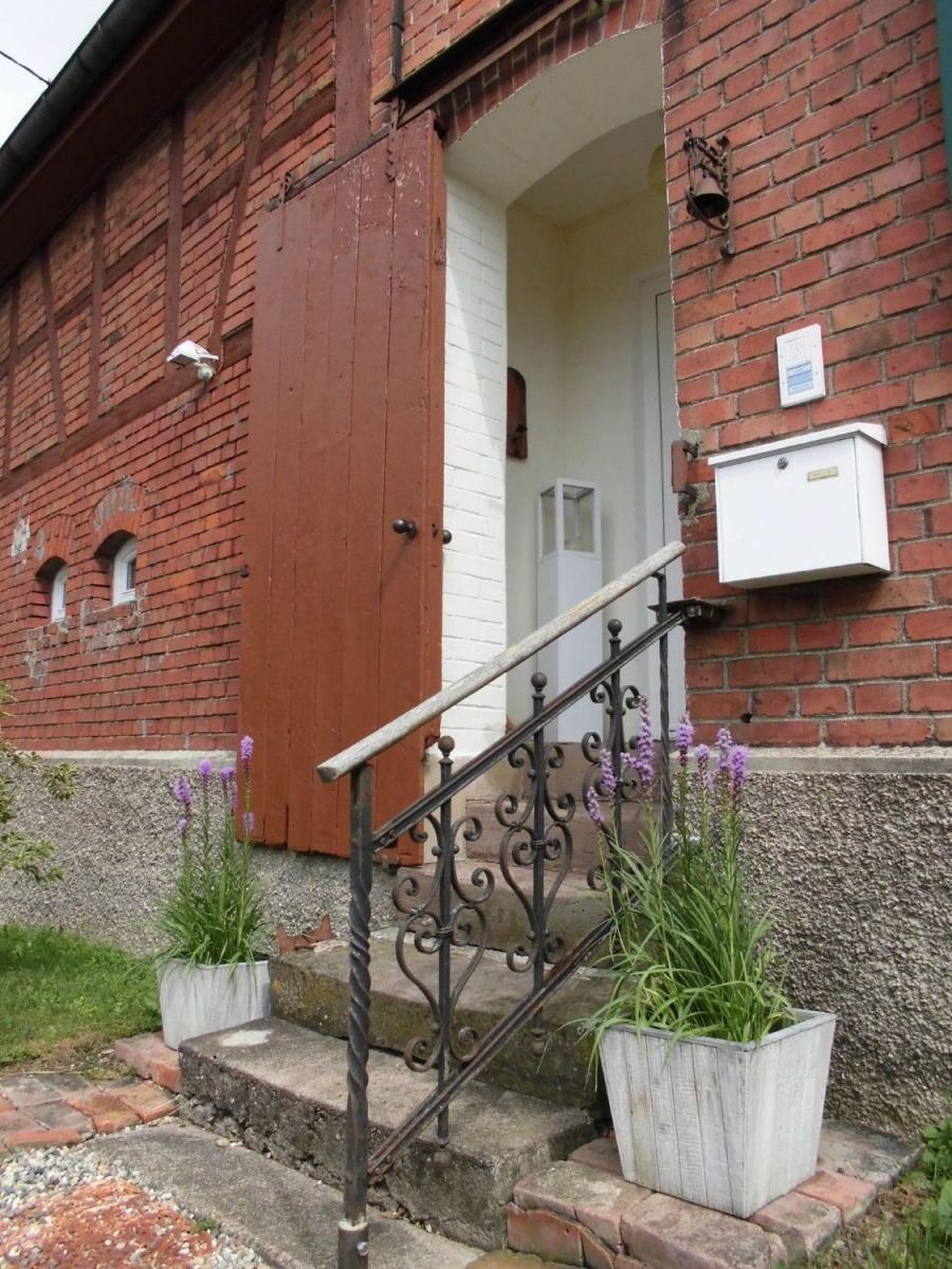 treppen angebote von florian langenbeck historische t ren und baustoffe freiburg. Black Bedroom Furniture Sets. Home Design Ideas