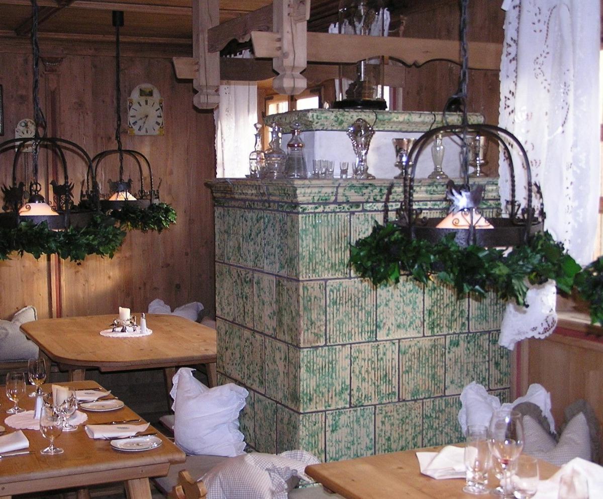 heizk rper kamine angebote von florian langenbeck historische t ren und baustoffe freiburg. Black Bedroom Furniture Sets. Home Design Ideas