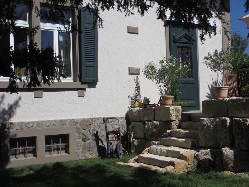 umnutzung als schiebet r zur terrasse ein angebot aus der rubrik von florian langenbeck. Black Bedroom Furniture Sets. Home Design Ideas