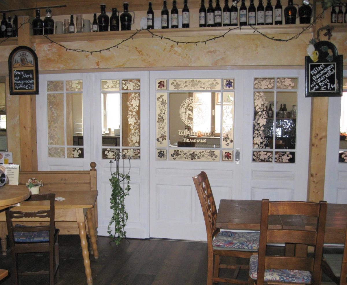glast ren angebote von florian langenbeck historische t ren und baustoffe freiburg. Black Bedroom Furniture Sets. Home Design Ideas