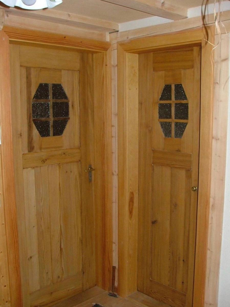 zimmert ren angebote von florian langenbeck historische t ren und baustoffe freiburg. Black Bedroom Furniture Sets. Home Design Ideas