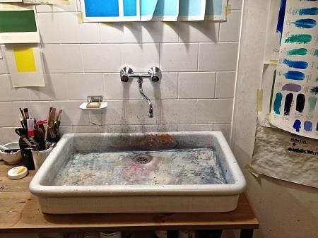 Badewannen Waschbecken badewannen/waschbecken   angebote von florian langenbeck