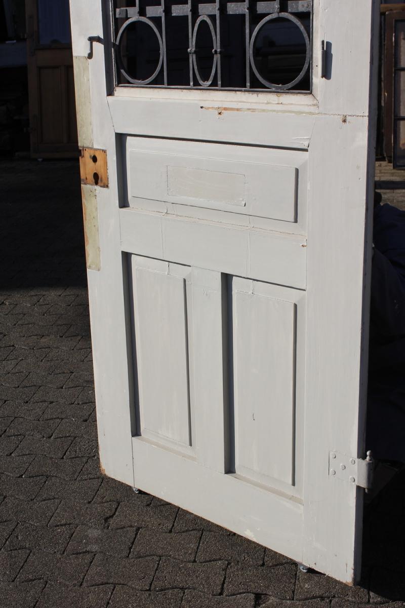 historische tueren angebote von florian langenbeck historische t ren und baustoffe freiburg. Black Bedroom Furniture Sets. Home Design Ideas