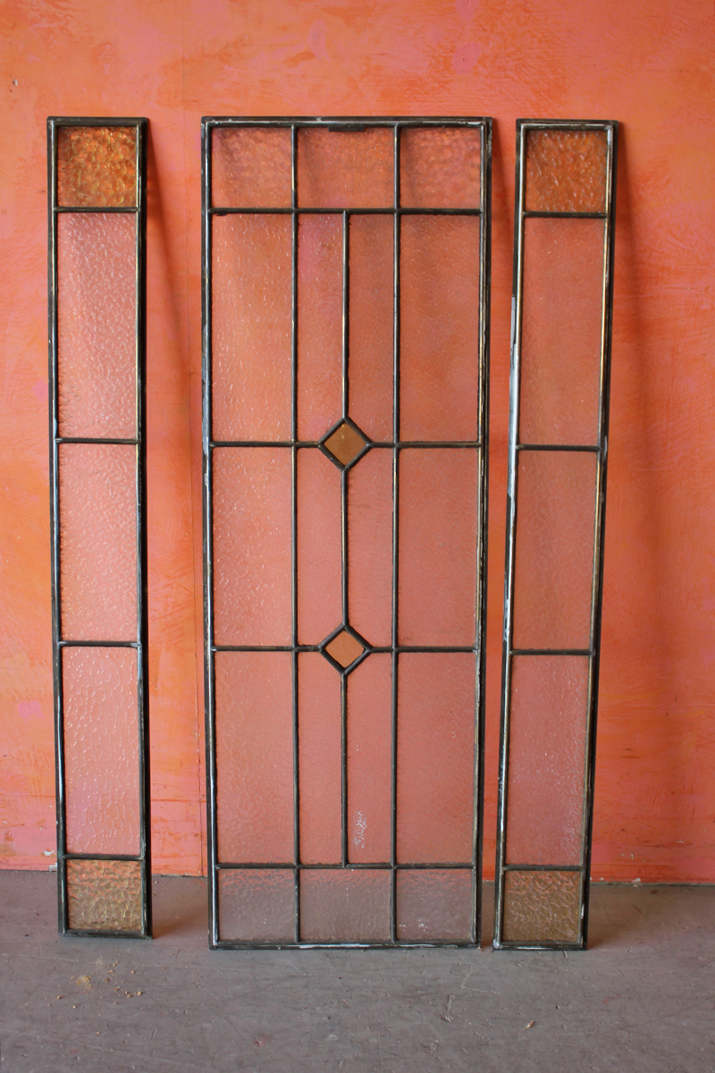 buntglasfenster und bleiglasfenster angebote von florian langenbeck historische t ren und. Black Bedroom Furniture Sets. Home Design Ideas