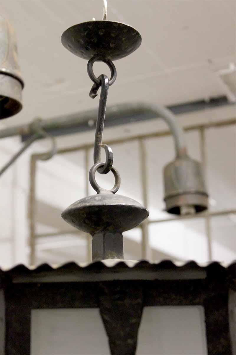 Lampen und ausleger angebote von florian langenbeck for Lampen angebote