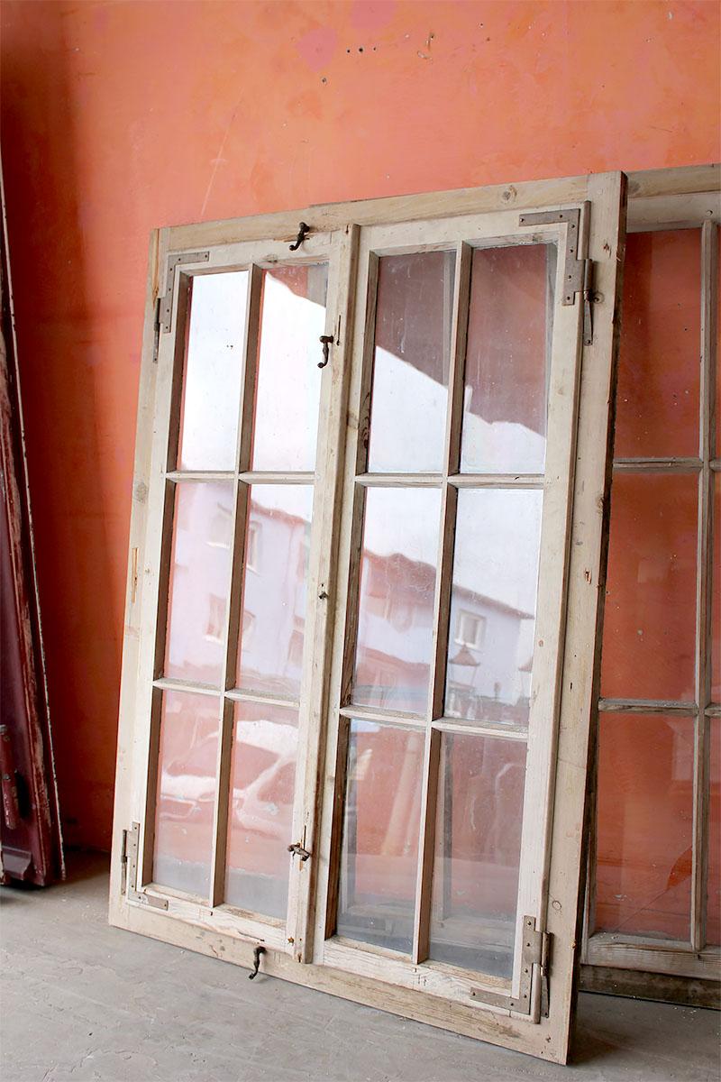 kleine sprossenfenster angebote von florian langenbeck historische t ren und baustoffe freiburg. Black Bedroom Furniture Sets. Home Design Ideas