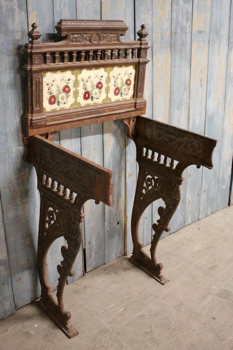 porzellansp len angebote von florian langenbeck historische t ren und baustoffe freiburg. Black Bedroom Furniture Sets. Home Design Ideas