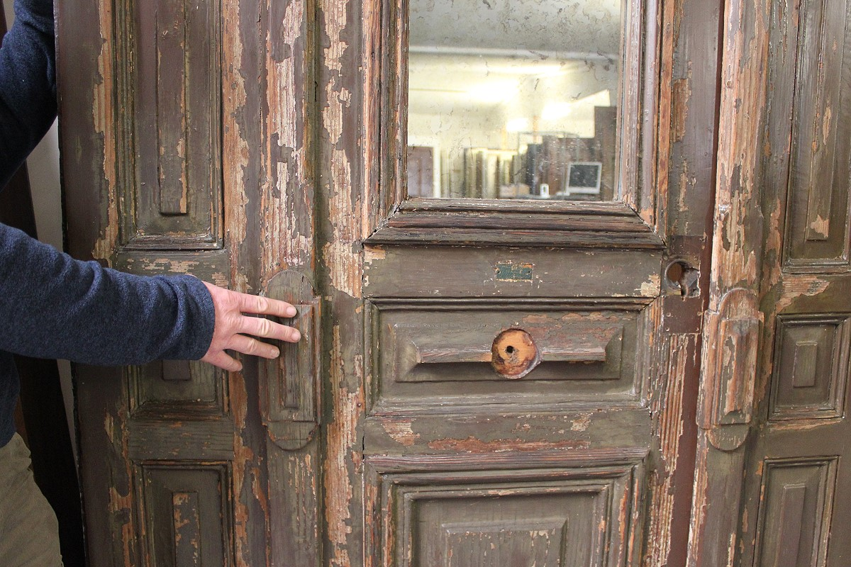historische baustoffe angebote von florian langenbeck historische t ren und baustoffe freiburg. Black Bedroom Furniture Sets. Home Design Ideas