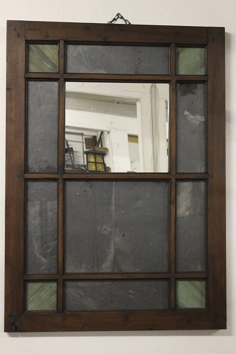 Mobiliar f r innen und au en angebote von florian langenbeck historische t ren und baustoffe - Spiegel sprossenfenster ...