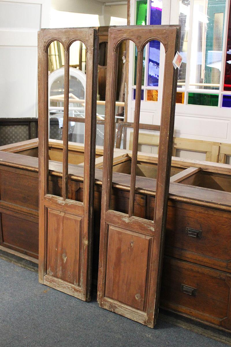 schrankt ren angebote von florian langenbeck historische t ren und baustoffe freiburg. Black Bedroom Furniture Sets. Home Design Ideas