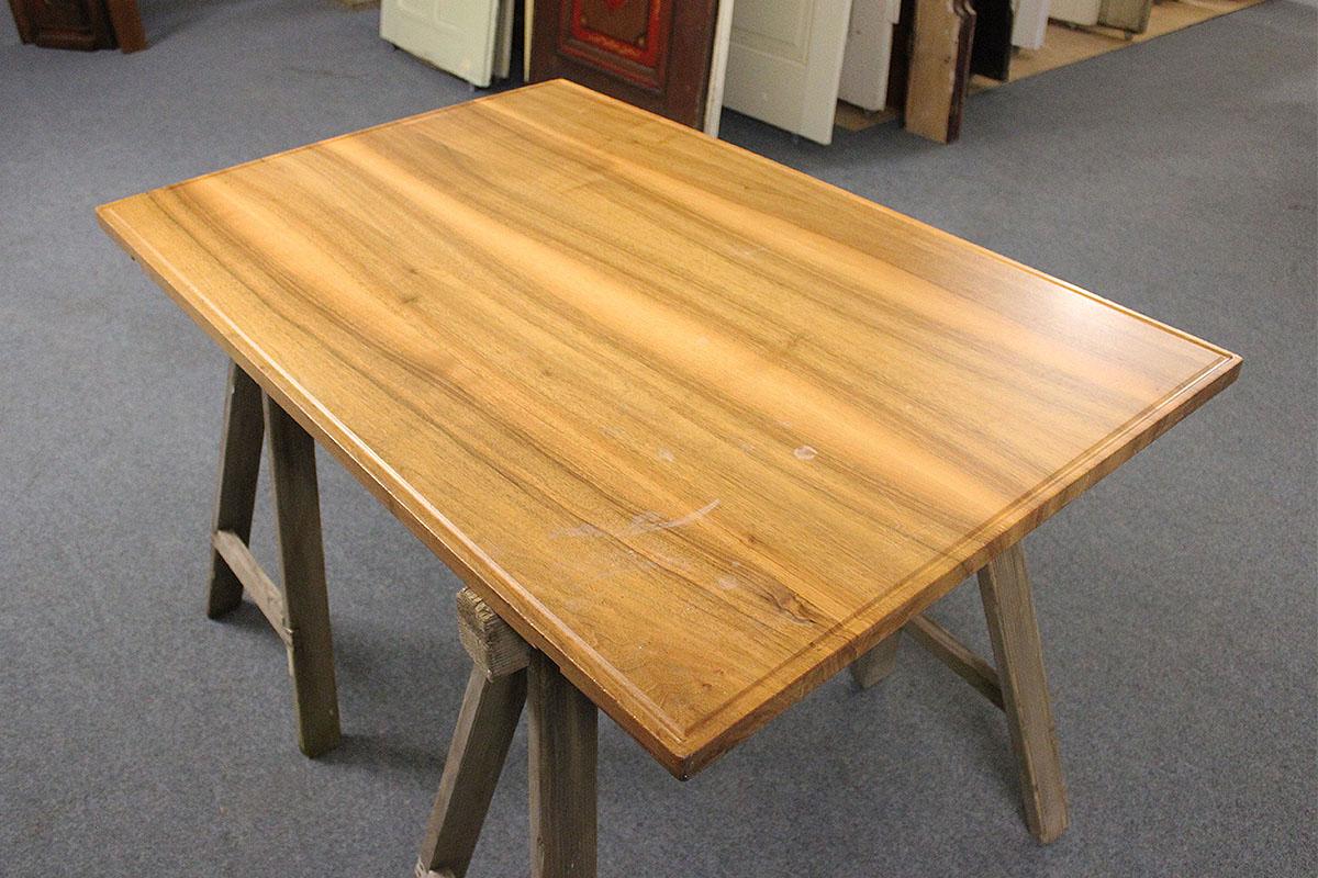 Tischplatten angebote von florian langenbeck - Tischplatte ecke ...