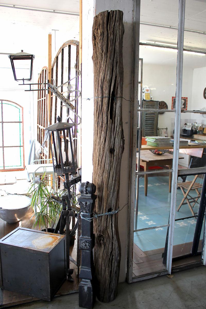 holzs ulen angebote von florian langenbeck historische t ren und baustoffe freiburg. Black Bedroom Furniture Sets. Home Design Ideas