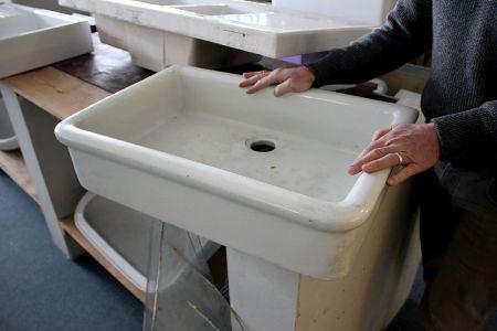 Porzellanspulen Angebote Von Florian Langenbeck Historische Turen